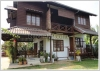ID: 2739 - Lao style house with fully furniture for rent in quiet area near Joma 2