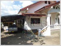 ID: 2959 - Villa house for rent in diplomatic area