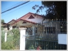 ID: 226 - Nice villa for rent by main road