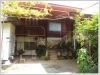 ID: 2627 - Lao style house in quiet area by good access near French International school