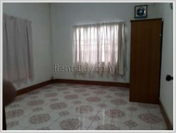 ID: 3726 - Pretty villa with low price by pave road with fully furnished near 103 Hospital for rent