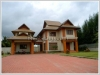 ID: 2500 - Luxury modern house by good access near Lao Itec shopping center