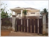 ID: 2481 - New house near Vientiane International School