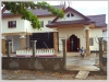 ID: 2521 - New house close to Vientiane International school by good access