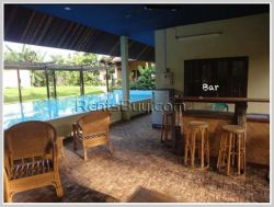 ID: 3479 - Luxury Home and cottages with swimming-pools for sale