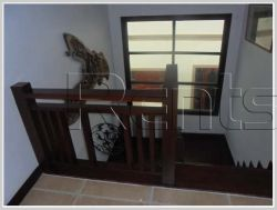 ID: 1538 - Newly built house for sale at km 6 of national convention hall