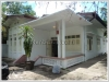 ID: 2134 - Colonial style house near Luangparbang road