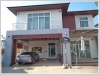 ID: 1084 - House for sale in business area, closely China town