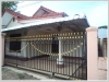 Nice villa house for sale at Thongpong Village