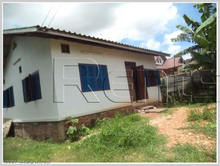 ID: 927 - New house by good access close to Airport