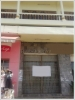 ID: 71 - Shophouse in city center by main road