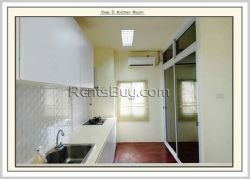 ID: 4263 - Adorable house for large family living ! House for sale in diplomatic area