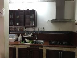 ID: 4454 - Pretty Villa near Lao-Thai Friendship Bridge for sale in Ban Nahai