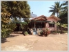 ID: 478 - Nice Villa with large land near Nongnieng market