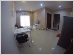 ID: 3697 - Brand-new apartment near Sumerset and Growne Plazza for rent