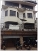 ID: 75 - Office for rent near patuxay by main road
