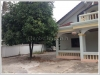 ID: 2306 - Nice house by main road in diplomatic area