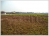 ID: 485 - Large vacant land in Kengpayang Village