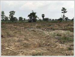 ID: 3635 - Big size of surfaced land for sale near Lake View Golf