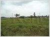 ID: 657 - Nice vacant land for sale at Viengchalern Village