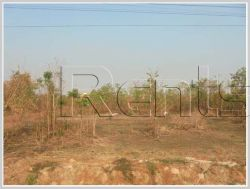 ID: 3518 - 50 hectare next to Boo Young Golf Course and Sea Game Stadium for sale