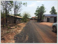 ID: 1698 - Vacant land in industry area km 21