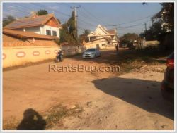 ID: 4274 - Land for Construction in diplomatic area for sale