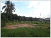 ID: 2414 - Vacant land in town by good access