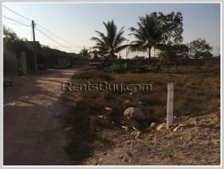ID: 4277 - Vacant land for sale in diplomatic area
