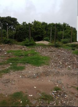 ID: 4557-Nice land near Sikhai market for sale