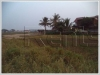 ID: 632 - Vacant land in town near Anji market