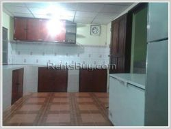 ID: 3891 - Adorable house for family living by pave road! House for rent in diplomatic area