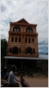 ID: 646 - New Office for rent by main road near market