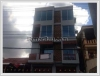 ID: 2604 - New office for rent by main road near Market and restaurant