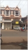 ID: 2412 - Nice shop house by main road near Joma 2