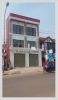 ID: 2753 - New Shophouse for rent in business area