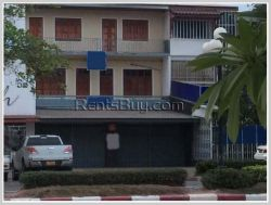 ID: 1797 - Shophouse for rent in Central Business District