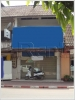 ID: 2646 - Nice shophouse in city center by good access