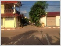 ID: 2892 - Shophouse for rent in business area