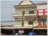 Shophouse by main road for rent