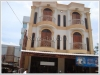 ID: 2265 - New Shophouse by main road in business area