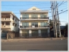 ID: 2448 - Nice shophouse for rent by main road