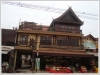 ID: 2430 - Lao style shophouse near Vientiane International school by good access