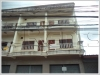 ID: 261 - Shophouse for rent by main road near Japan Embassy