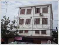 ID: 2931 - Shophouse for sale at diplomatic area