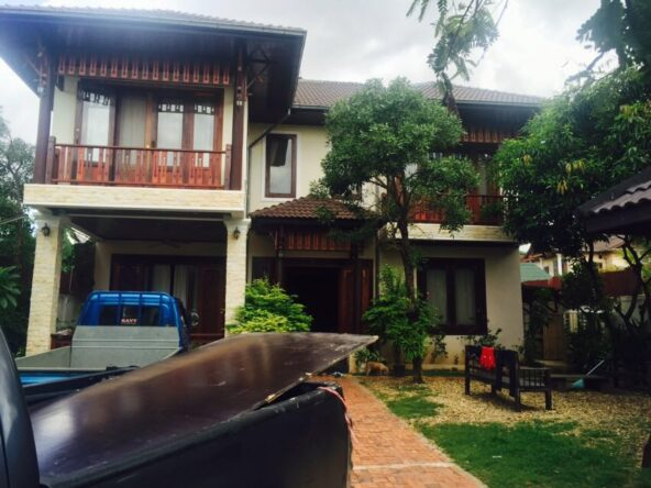 House-for-rent-Saysettha-Vientiane-Lao20160627_1586