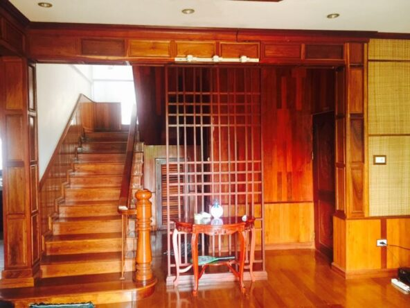 House-for-rent-Saysettha-Vientiane-Lao20160627_1588
