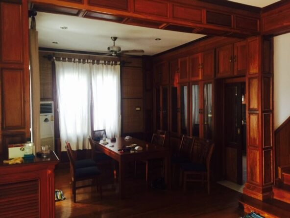 House-for-rent-Saysettha-Vientiane-Lao20160627_1592