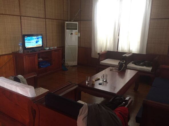 House-for-rent-Saysettha-Vientiane-Lao20160627_1601
