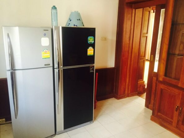 House-for-rent-Saysettha-Vientiane-Lao20160627_1604